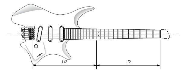 A DIY EGS Guitar | Strandberg Guitarworks
