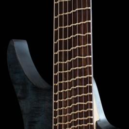 8-String True Temperament(tm) Prototype