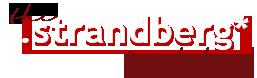 Strandberg Guitarworks